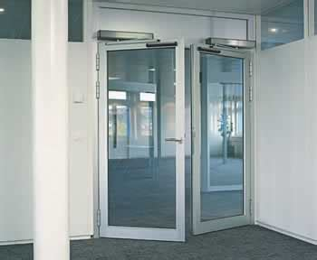 auto swing door automatic swing doors full power low energy and ivers