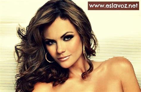 Revista H Extremo Mayo 2014 Laura Carmine | laura carmine revista h para hombres mayo 2014 office