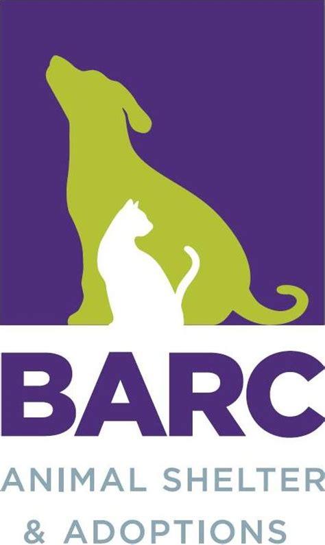 houston pound city of houston barc animal shelter adoptions petfinder