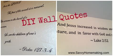 canvas wall art with quotes quotesgram ideas simple loversiq 80x65cm31x26ay705 flower wall art gold stickers for kids 5