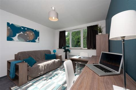 location de chambre pour etudiant study o appartement 233 tudiant bordeaux