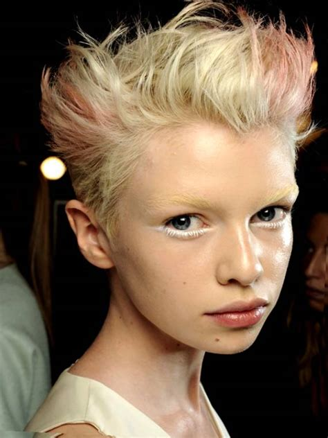 mens haircuts colorado springs co mens haircut in colorado springs newhairstylesformen2014 com