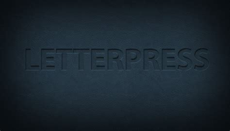 rubber st effect in photoshop simple emboss photoshop text and lettering tutorial