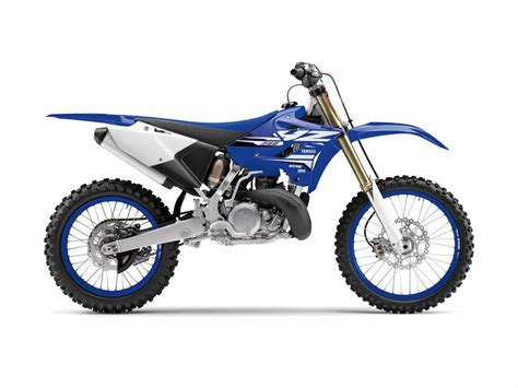 best motocross bike 2018 mx bike buyer s guide dirt bike magazine