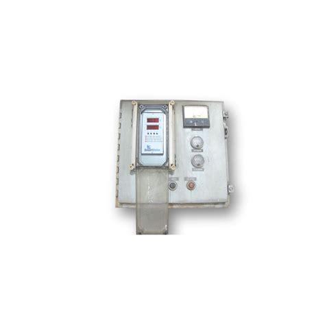 gree ac wiring diagram ac heater diagram wiring diagram
