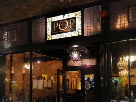 pop a top bar la s best spots for a bridal shower 171 cbs los angeles