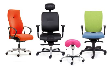 Office Task Chairs Design Ideas Ergonomic Office Chair Awesome How To Select An Office Chair Ergonomics 2 Your Back Must Make