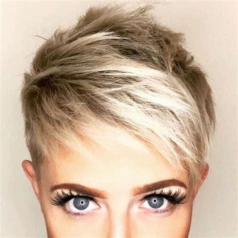 foto de corte de pelo de mujer corte de pelo corto mujer fotos cortes de pelo de moda