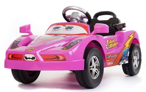 94 best ride on kids cars bikes images on pinterest kids cars power cars and bentley