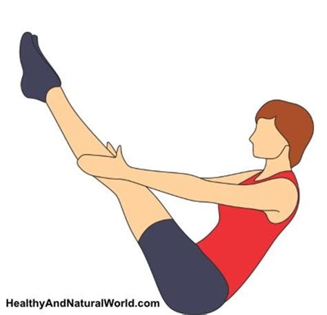 boat pose psoas the psoas muscle and how to release it to relieve pain and