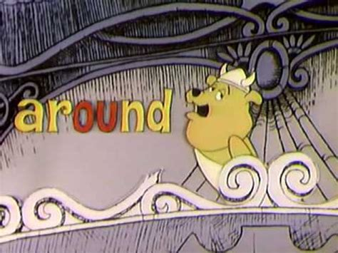 hound song the electric company the hound song
