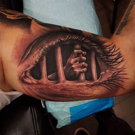 miami tattoo designs design 3d best ideas gallery