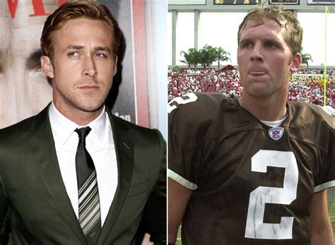 tim couch heather kozar kozar ryan charles biography