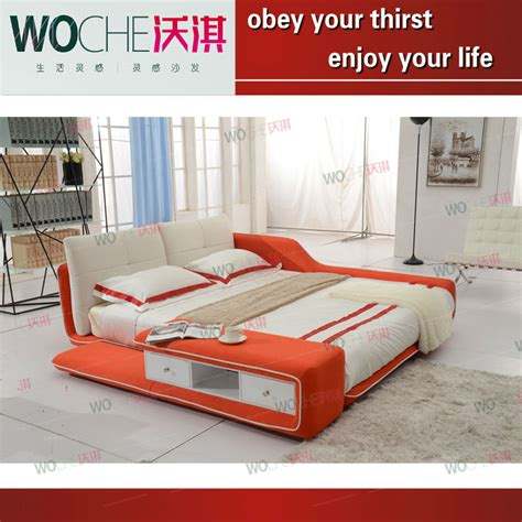 queen size car bed 2013 natures bed mattress polyester bedding red racing car