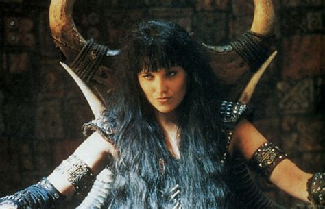 lucy lawless blackie lawless spoiled celebrities how well do you know lucy lawless