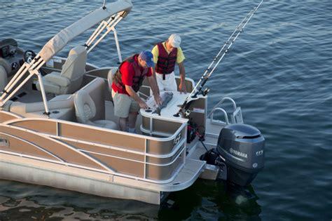boat fuel catcher research 2014 suncatcher x22rf on iboats