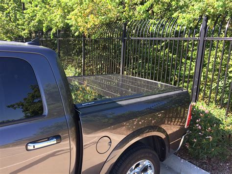 peragon truck bed cover peragon retractable truck bed covers for dodge dakota