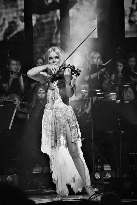 multimedia mairead nesbitt celtic violinist