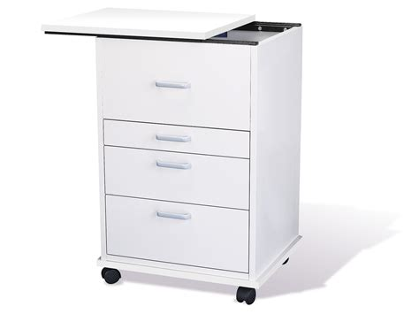 mobile cabinetry