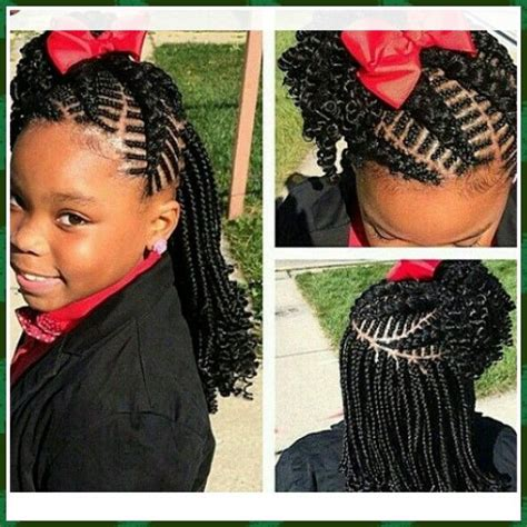 355 best african princess little black girl natural hair 9 year old little girl hair braided witb weave top 5 little girl hairstyles for summer brown