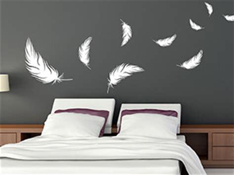 erotische ideen fürs schlafzimmer wandtattoo wohnideen f 252 r wohnzimmer schlafzimmer k 252 che