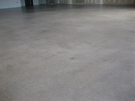 Concrete Floors by Commercial Concrete Floors