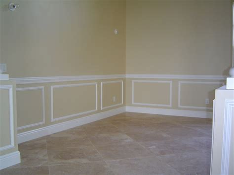 molding ideas for living room moulding ideas