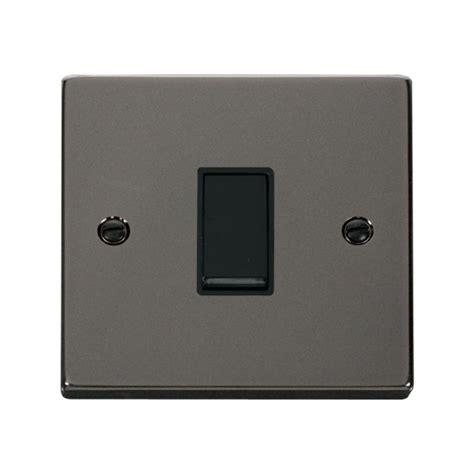 click light switch click vp025 single light switch intermediate switch