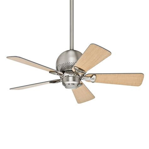 36 Ceiling Fans With Lights Fan Company 52022 Orbit 174 36 Quot Ceiling Fan Atg Stores