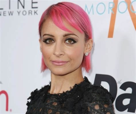 hair color trends 2015 women over 50 50 hottest hair color ideas to try in 2017 hairstyle c