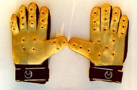quali sono i migliori guanti da portiere diritto industriale ufficio brevetti prototipi