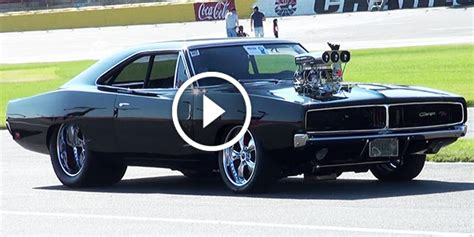 Dodge Charger 1000 Hp by 10 Of The Meanest Beast 300k 1000hp 1969 Dodge