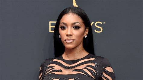 pheadra parks hair phaedra hairstyles porsha williams reveals her friendship