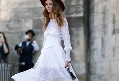 fashion wanita jual fashion wanita zalora indonesia fashion wanita jual fashion wanita zalora indonesia