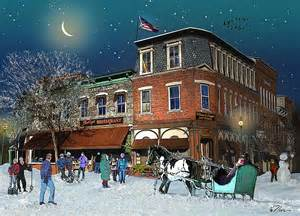 woodstock vermont favorite places spaces pinterest