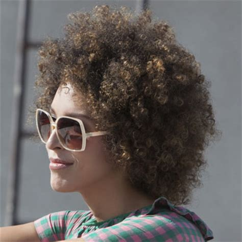 hipstwr short bobs 2014 4 hipster short hairstyles for curly hair 2014