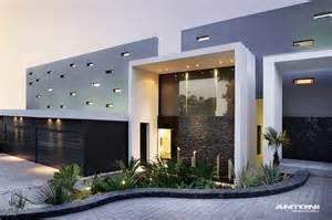 Best Modern House Design Top 50 Modern House Designs Built Architecture Beast