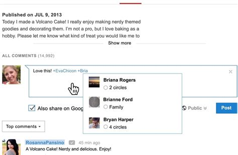youtube comment section google overhauls youtube comments now requires google