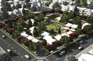 Homeless Community Tiny House Communities Tiny House Talk