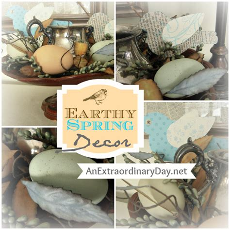 earthy home decor earthy home decor decorating ideas