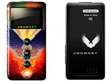 journey mp3 don t stop believing in journey s mp3 player geekadelphia