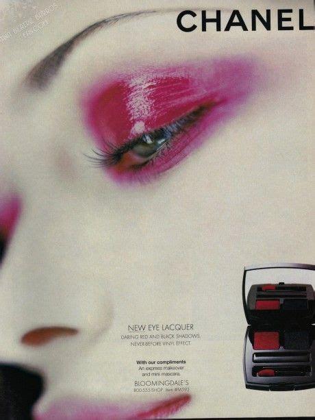 Diskon Eyeshadow Channel 05 les 1648 meilleures images du tableau chanel sur coco chanel mode des 233 es 90 et