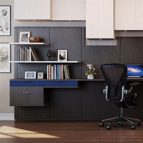 office closet design interior design study guide to the home office or workspace