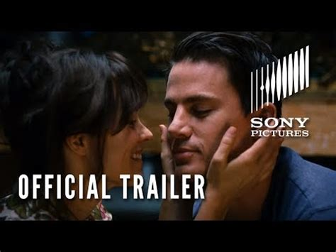 s day trailer official the vow official trailer in theaters s day