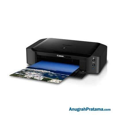 Printer Inkjet Terbaru jual canon pixma ip8770 color inkjet printer ip8770