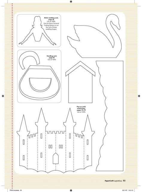 free christmas colouring sheets papercraft inspirations 378 best craft templates printables images on