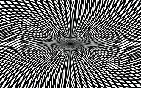 moving image moving wallpapers hd pixelstalk net