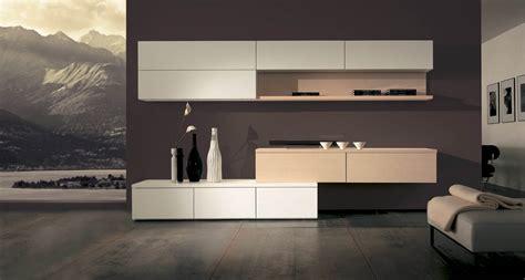 soggiorni moderni lissone soggiorni moderni lissone il meglio design degli interni