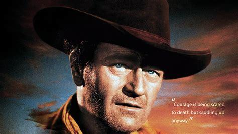 film western hd john wayne western movie quotes quotesgram