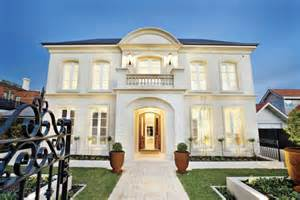 Mediterranean Style House Plans With Photos Kew 4 Canny